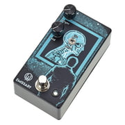 Walrus Audio Emissary B-Stock
