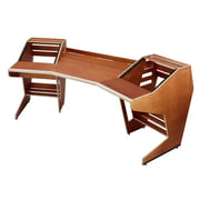 Sessiondesk Gustav 60s Brown