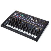Arturia DrumBrute Creation Edi B-Stock