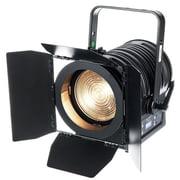 Cameo TS 100 WW LED Theater- B-Stock