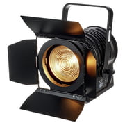 Cameo TS 200 WW LED Theater- B-Stock