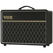 Vox AC10C1-VS Limited Edit B-Stock