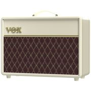 Vox AC10C1 Cream Bronco B-Stock