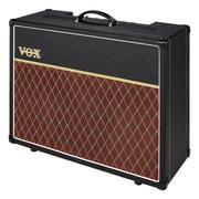 Vox AC30S1 B-Stock