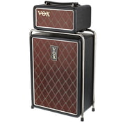 Vox MSB25 Mini Superbeetle B-Stock