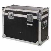 Flyht Pro Case 2x Stairville MH-x50 -x25