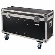Flyht Pro Case 2x Stairville MH- B-Stock