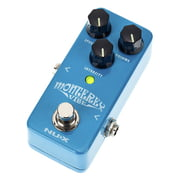 Nux NCH-1 Monterey Vibe B-Stock