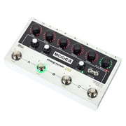 Mooer Micro Preamp Live B-Stock