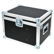DJ Power Case for 2x V-1 Spark Machine