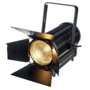 Varytec LED Theater Spot 250 MZ 3200K