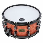 "Tama 14""x06"" S.L.P. G-Maple B-Stock"