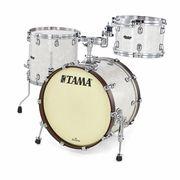 Tama Starclassic Maple Stud B-Stock