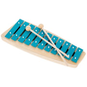 Thomann TG10 Soprano Glockenspiel
