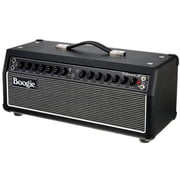 Mesa Boogie Fillmore 50 Head