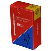 AW Reeds 120 German Clarinet 3.5