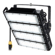 Stairville LED Power-Flood Pro 200W 6K
