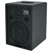 Acus One-8 Extension Cabine B-Stock