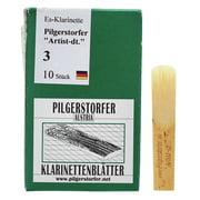 Pilgerstorfer Artist-dt. Eb- Clarinet 3,0