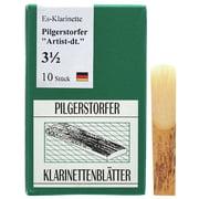 Pilgerstorfer Artist-dt. Eb- Clarinet 3,5