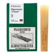 Pilgerstorfer Classic Bb-Clarinet 3,0