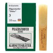 Pilgerstorfer Dolce Boehm Bb-Clarinet 3,0
