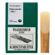 Pilgerstorfer Alto Saxophone 2.5
