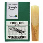 Pilgerstorfer Tenor Saxophone 2,5