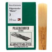 Pilgerstorfer Basso Bass Clarinet 3.0