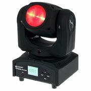 Cameo Hydrabeam 1000 RGBW B-Stock