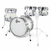 Gretsch Brooklyn Studio Shell Set SGB