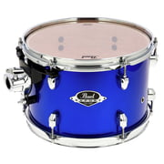"Pearl 12""x08"" Export Tom Tom #717"