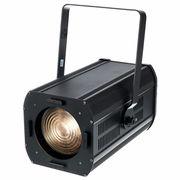 Showtec Performer LED 150 B-Stock