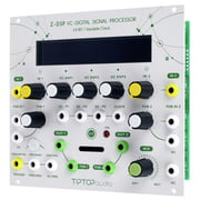 Tiptop Audio Z-DSP NS