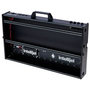 Intellijel Designs 7U Stealth Case 104 HP