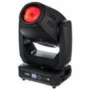 Showtec Phantom R3 Hybrid