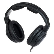 Sennheiser HD-300 PROtect B-Stock