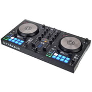 Native Instruments Traktor S2 MK3 B-Stock