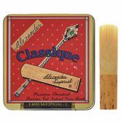 Alexander Classique Bass Saxophone 3,0