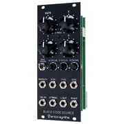 Erica Synths Black Code Source