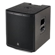 Turbosound IP12B B-Stock