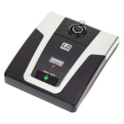 LD Systems U508 CST