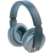Focal Listen Wireless Blue B-Stock