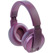 Focal Listen Wireless Purple B-Stock