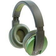 Focal Listen Wireless Olive B-Stock