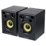 Hercules DJ Monitor 42 B-Stock