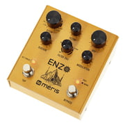 Meris Enzo Multi-Voice Synthesizer