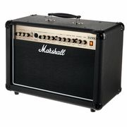 Marshall AS50DB