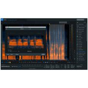 iZotope RX 7 Advanced UG Elements PiP