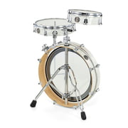 DW Performance Low Pro Ki B-Stock